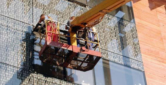 vitre cass e vos vitres sur mesure de sartrouville rueil malmaison. Black Bedroom Furniture Sets. Home Design Ideas